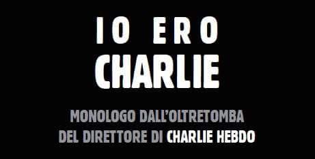Io Ero Charlie